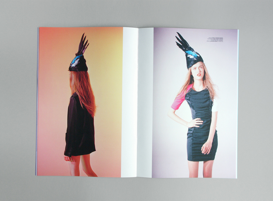214 Magazine & Window installation 10