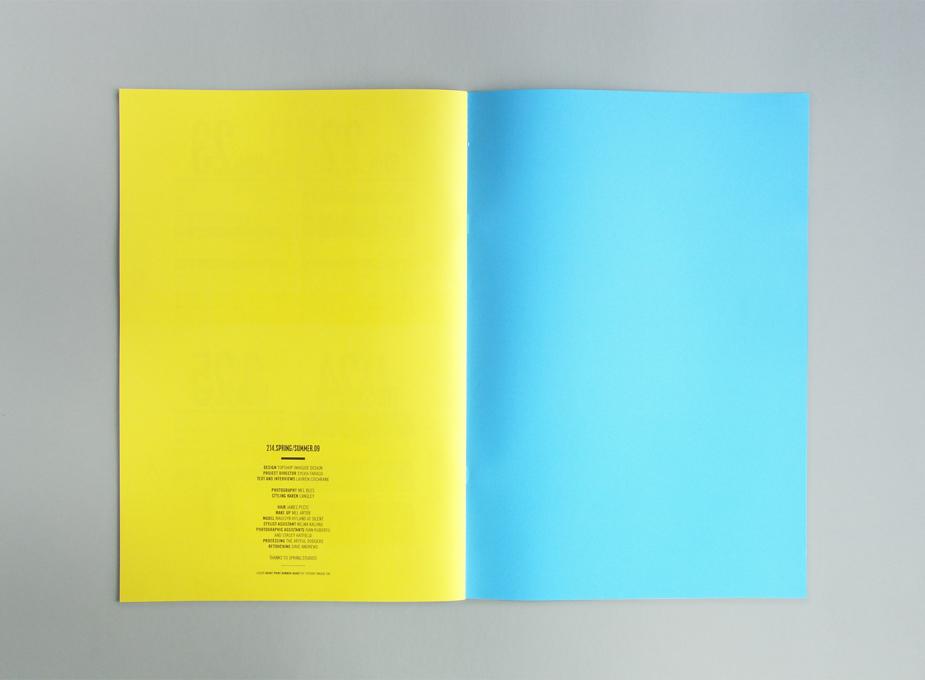 214 Magazine & Window installation 14
