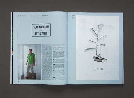Elephant Magazine 4