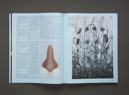 Elephant Magazine 5