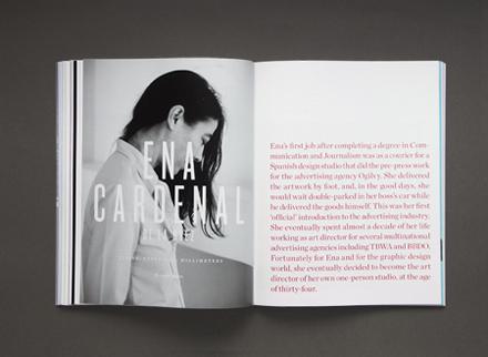 Elephant Magazine 9