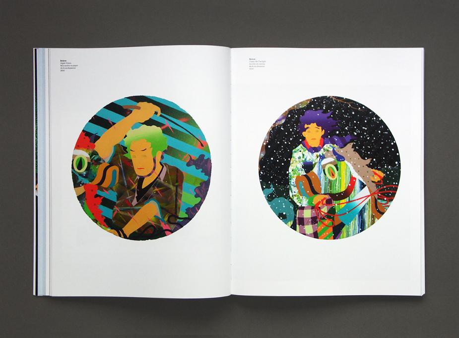 Elephant Magazine 11