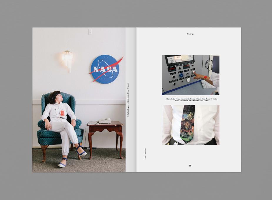Riposte Magazine No.1 5