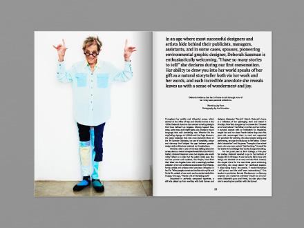 Riposte Magazine No.2 4
