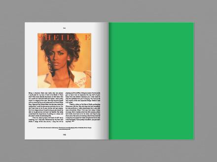 Riposte Magazine No.2 20