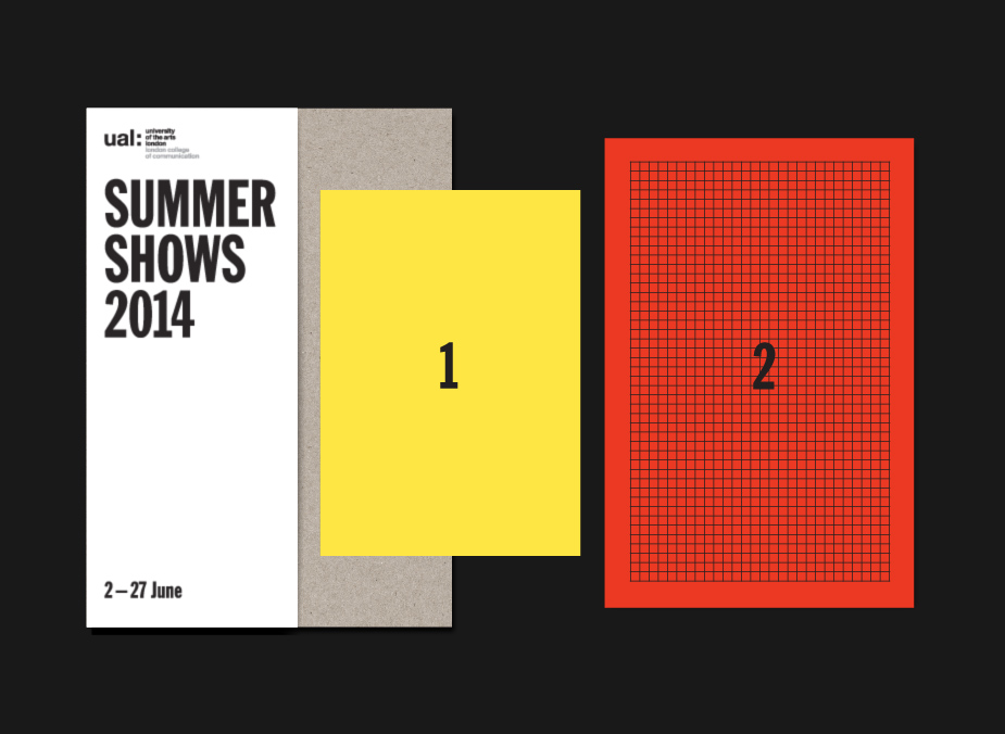 LCC Summer Shows Invite 3