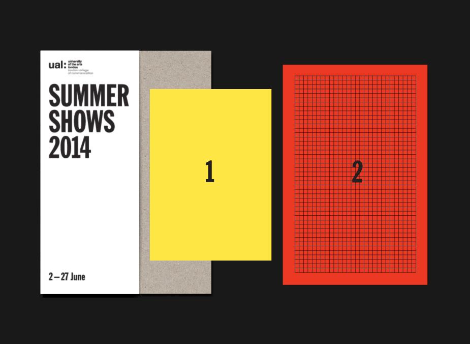 LCC Summer Shows Invite 3