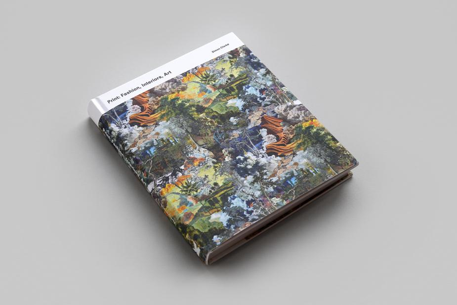 Print: Fashion, Interiors, Art 1