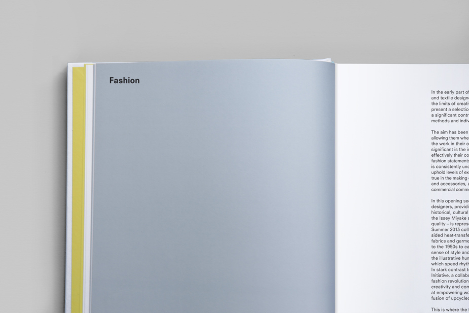 Print: Fashion, Interiors, Art 4