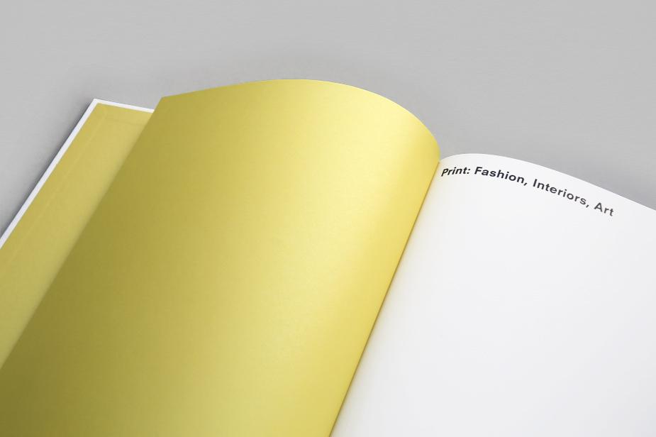 Print: Fashion, Interiors, Art 3