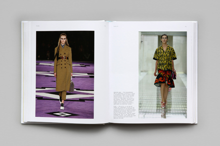 Print: Fashion, Interiors, Art 7