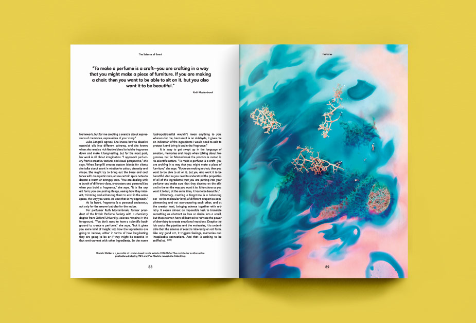 Riposte Magazine No.4 14