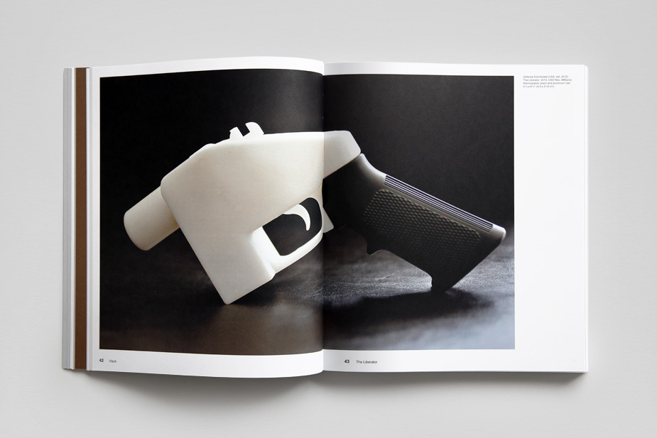 Design and Violence 6
