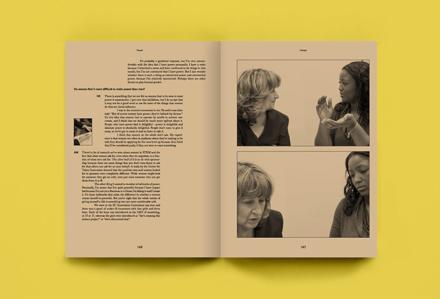 Riposte Magazine No.4 20