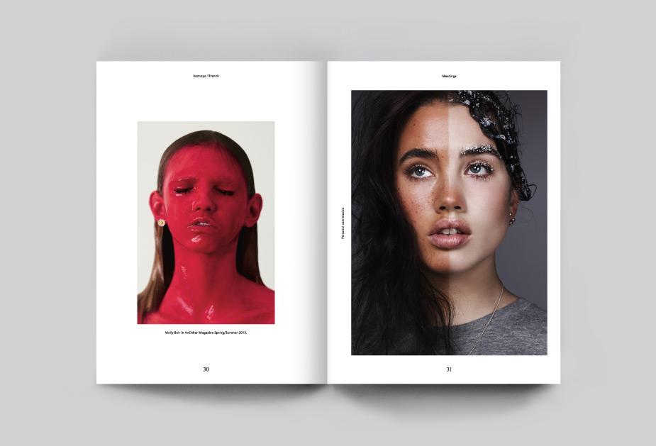Riposte Magazine No.5 4