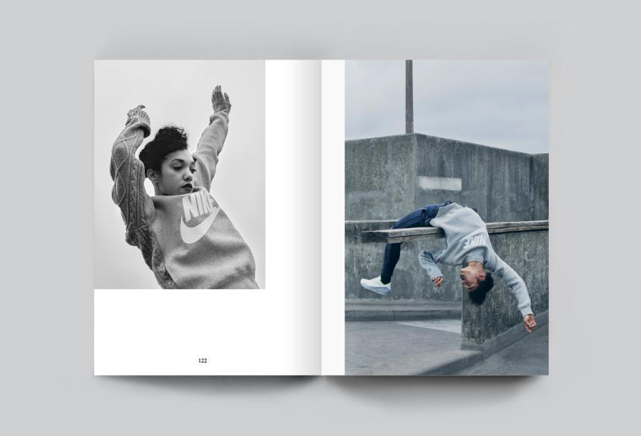 Riposte Magazine No.5 17