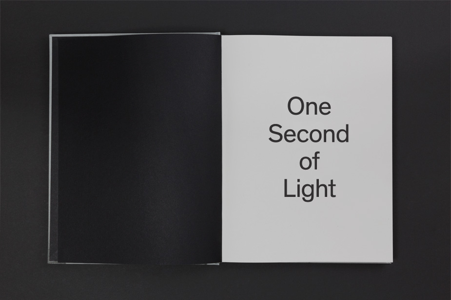 Giles Duley: One Second of Light 2