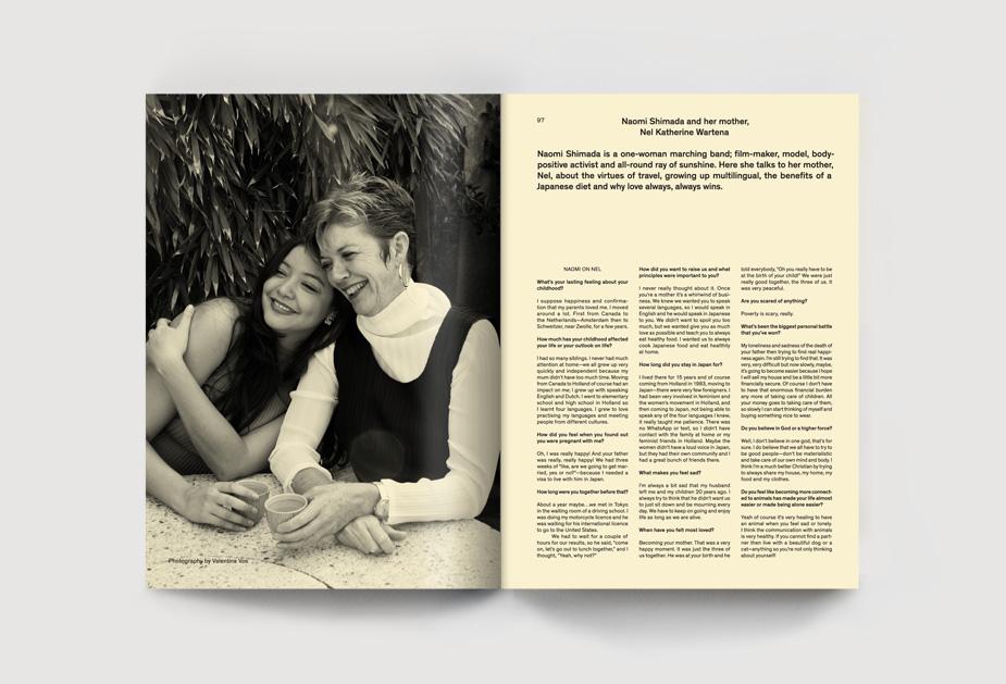 Riposte Magazine No.6 10