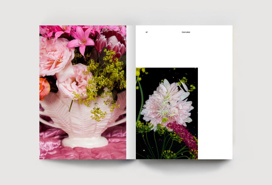 Riposte Magazine No.7 11