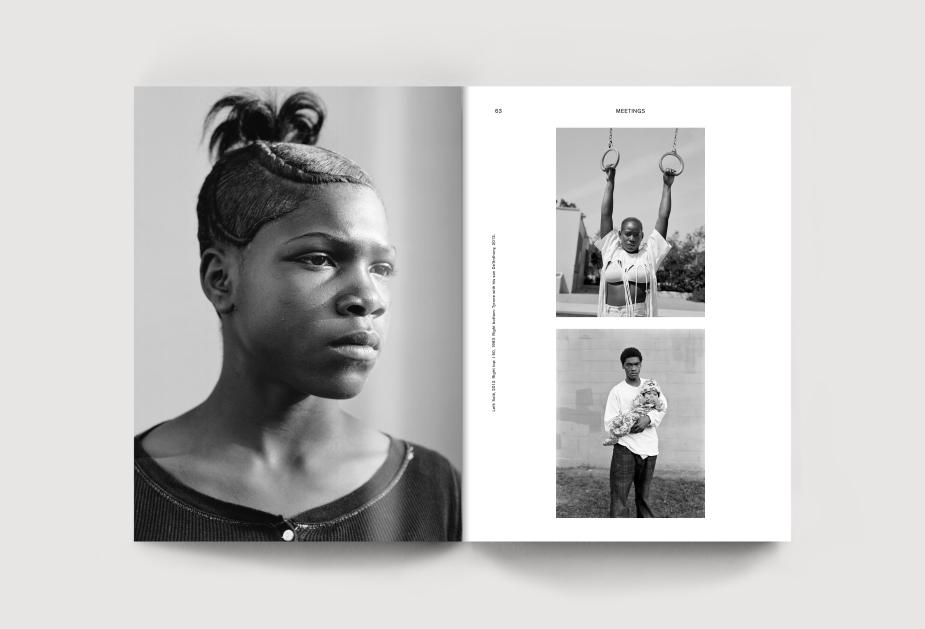 Riposte Magazine No.8 7