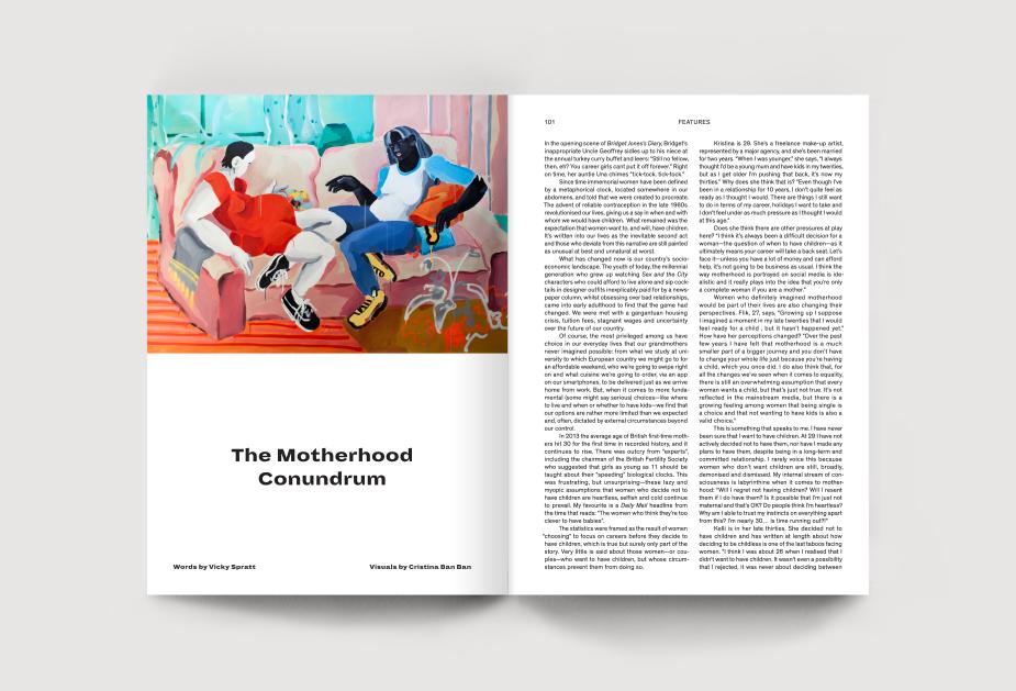Riposte Magazine No.8 12