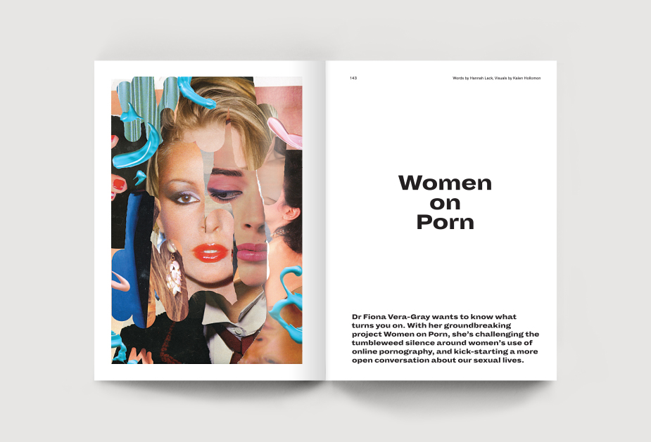 Riposte Magazine No.8 18