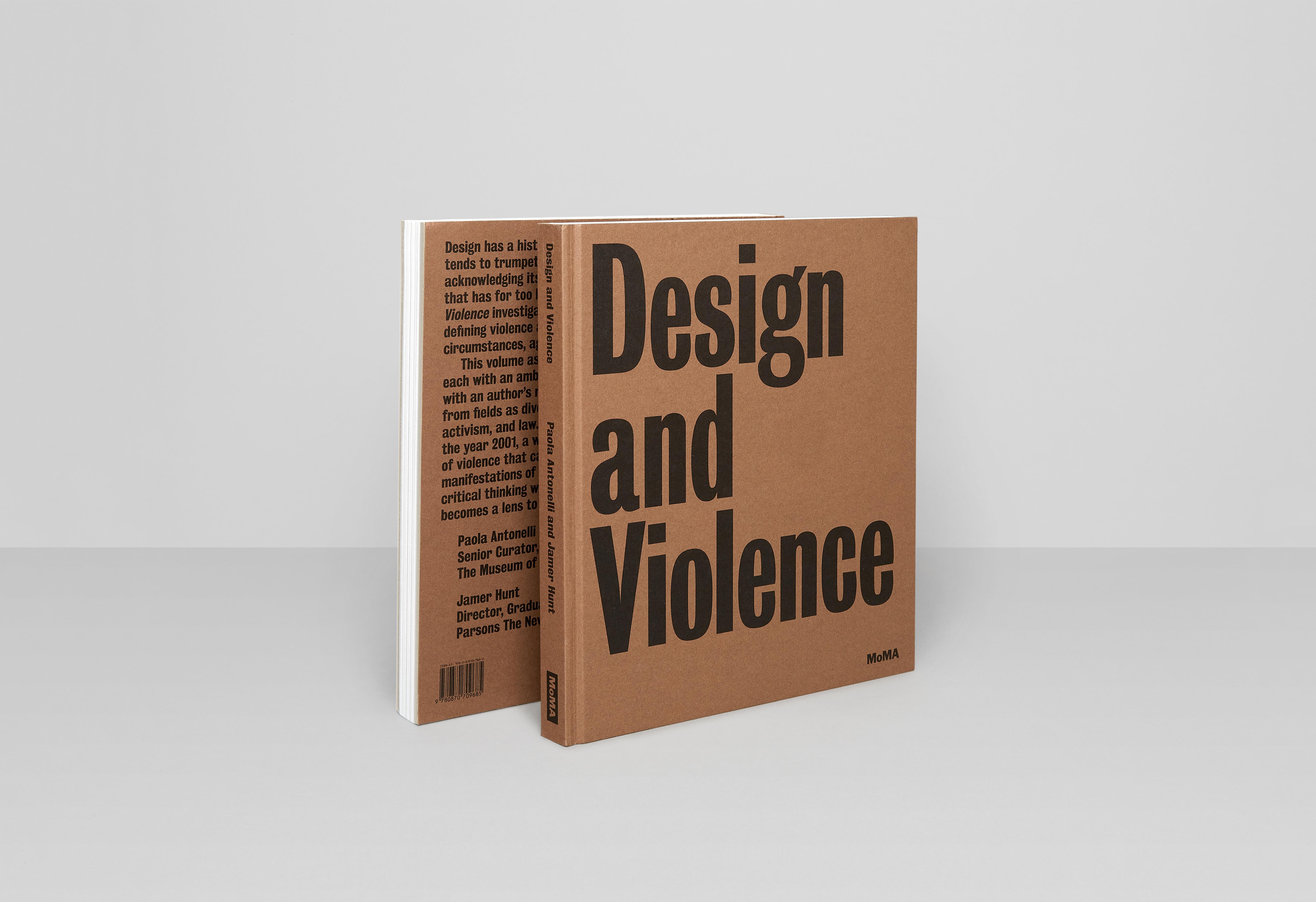 Shaz Madani Studio Moma Design And Violence Shaz Madani Studio